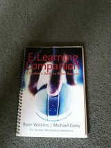 E Learning Companion by Watkins/Corry in Savannah, Georgia
