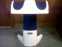 Back Pain Therapy Device in Beaufort, South Carolina