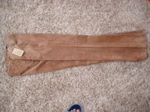 Great Price NWT leather trousers in Stuttgart, GE
