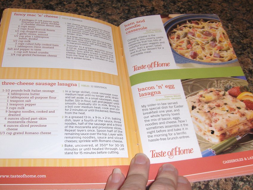 Recipe Cards And Book Recipe Cards in Fort Riley